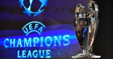 Biglietti Finale Champions League 2019 Liverpool -Totthenam