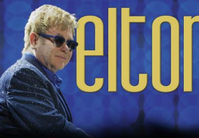Biglietti Elton John Farewell Tour 2019-2020