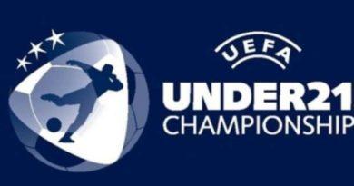 Biglietti UEFA Under 21 Championship 2019