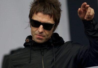 Biglietti Liam Gallagher Tour 2020