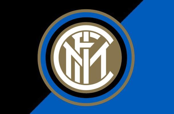 Biglietti Inter Serie A Tim stagione 2021/2022