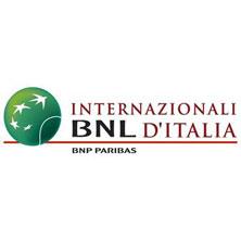 Internazionali BNL d'Italia 2020