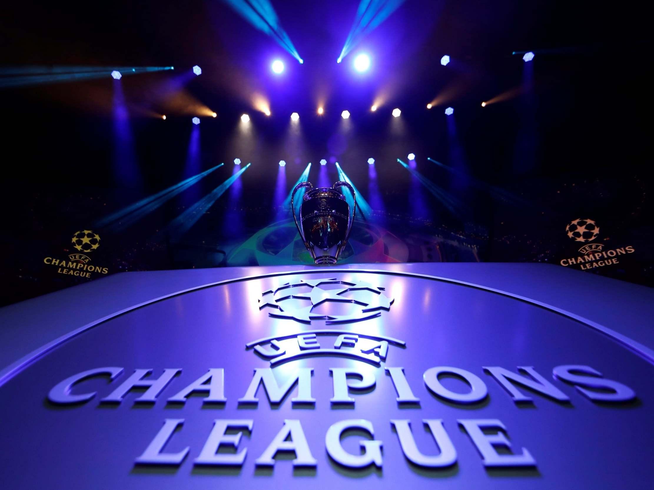 Calendario Champions 2020 Juventus.Biglietti Juventus Champions League 2019 2020