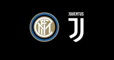 Biglietti Inter-Juve 2019/2020: data, prezzi, dove comprarli