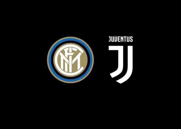 Biglietti Inter - Juventus Serie A Tim 2019/2020|biglietti ...