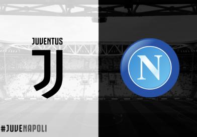 Biglietti Juventus – Napoli Serie A Tim 6/1/2022