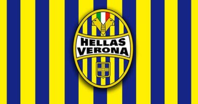 Biglietti Hellas Verona Serie A Tim – Coppa Italia Tim Cup