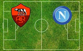 Biglietti Roma vs Napoli Stadio Olimpico Roma | dom 03 nov 2019