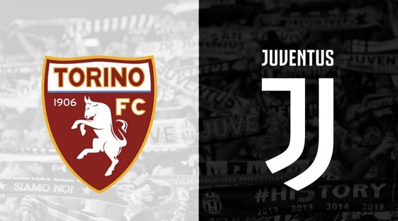 Biglietti Torino – Juventus 2 ottobre 2021 Derby della Mole