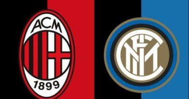 Derby Milan Inter, al via la vendita dei biglietti!