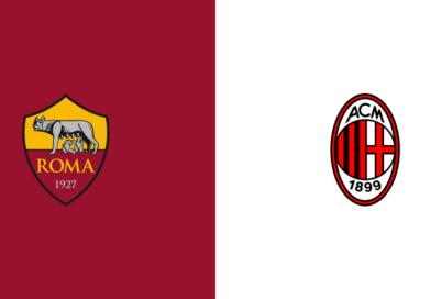Biglietti Roma vs Milan 31 ottobre 2021