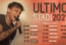 Biglietti Ultimo Tour Stadi 2022