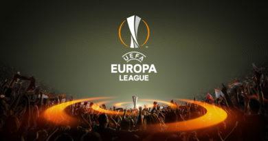 Biglietti Lazio Europa League 2019 – 2020