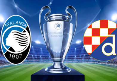 Biglietti Atalanta vs Dynamo Zagreb Stadio San Siro Milano