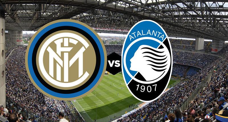 Biglietti Inter Atalanta 25 settembre ore 18:00