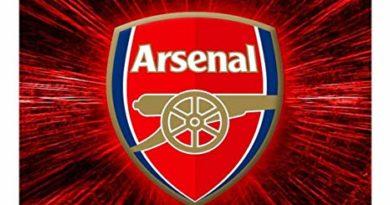 Biglietti Arsenal Premier League
