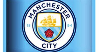 Biglietti Manchester City Premier League e Champions League