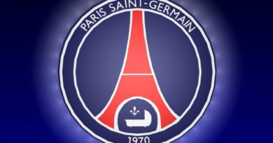 Biglietti Paris Saint-Germain