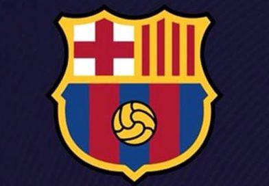 Biglietti Barcellona Liga Champions League