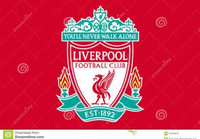 Biglietti Liverpool Premier League Champions League