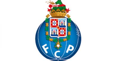 Biglietti Porto Primeira Liga