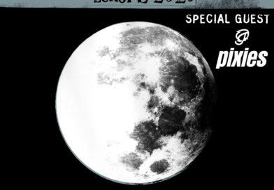 Biglietti Pearl Jam Imola 5 luglio 2020