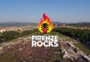Biglietti Firenze Rocks 2020