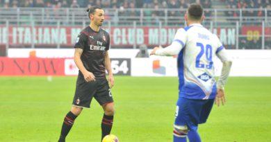 Biglietti Milan Serie A Tim – Coppa Italia Tim Cup