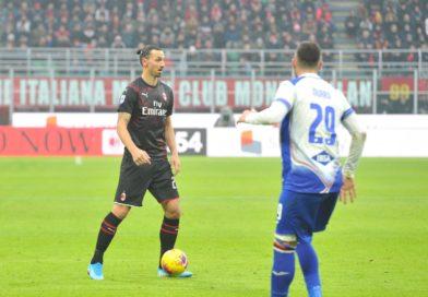 Biglietti Milan Serie A Tim stagione 2021/2022
