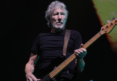 Biglietti Roger Waters Tour negli States nel 2020